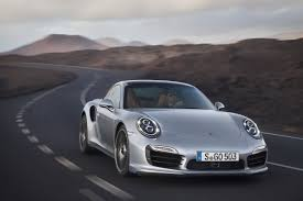 porsche nardo grey porsche 911 991 reviews specs u0026 prices page 10 top speed
