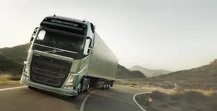 volvo truck dealer near me volvo fh volvo dynamic steering volvo trucks