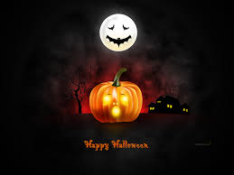happy halloween wallpaper halloween wallpaper for desktop ipad u0026 iphone psd u0026 icons