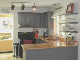 kitchen new how to refinish kitchen cabinets decoration ideas