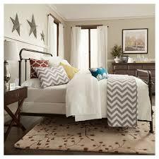 beds target
