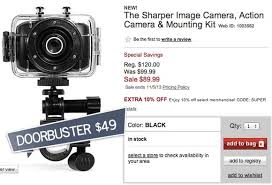 action camera black friday top 20 black friday deals at macy u0027s keurig under 100 5 sheet