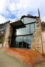 Mediterrane Huser Hausfassade Landhausstil Wei Gemtlich On Moderne Deko Idee Oder