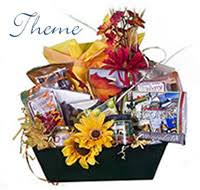 gift basket business gift baskets wi corporate gift baskets business gifts