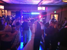 mustangs bar and grill south beloit djs in janesville united states versatile dj entertainment