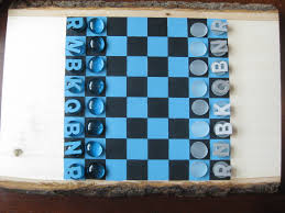 stunning diy chess set 53 in house interiors with diy chess set 114
