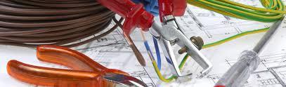 test u0026 inspection oswestry electrician