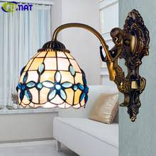 Shell Sconces Popular Shell Wall Sconces Buy Cheap Shell Wall Sconces Lots From