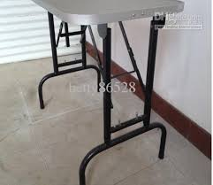 grooming table top material 2018 2013 pet portable table beauty table folding tc7628 from