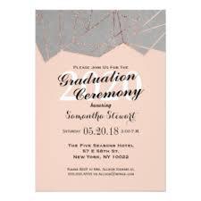 graduation ceremony invitation invitation for graduation ceremony evolist co