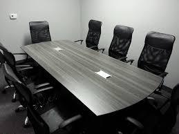 table rentals las vegas meeting rooms event spaces in las vegas nv henderson venues