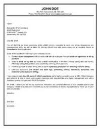 cover letter consulting internship letter of recommendation
