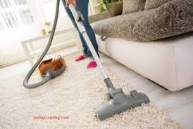 to vacuum how to vacuum carpet 4 different styles just upcoming