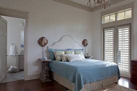 paint color white walls with taupe trim paint colors