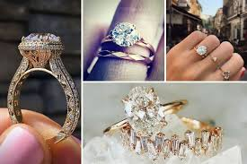 most popular engagement rings most popular engagement ring styles