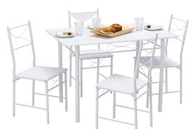 Table D Appoint Pliante Conforama by Chaise De Cuisine Conforama Beautiful Table Alu Champagne Verre