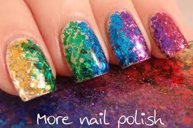 nail polish iphone cases more nail polish