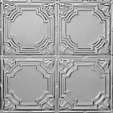Ceiling Tile Adhesive by Faq Can You Paint Ceiling Tiles U0026 More Decorative Ceiling Tiles