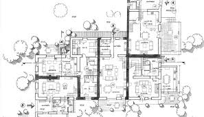 residential home floor plans architect house plans free luxamcc org