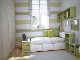 Storage Solutions For Small Bedrooms by Small Bedroom Solutions Home Design Ideas