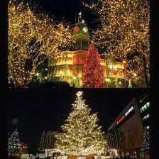 2017 led christmas icicle lights string rgb led icicle lights led