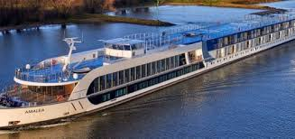Winter River Cruises Archives River Cruise Experts River Cruise Lines Archives Rivercruiser