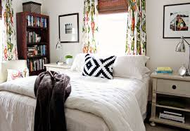 6 most beautiful designer bedrooms designing ideas for bedrooms