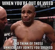 Super Bowl Weed Meme - memes archives memes etc