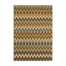 Outdoor Rugs On Sale Discount Outdoor Rugs On Sale Our Best Deals Discounts Hayneedle