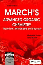 march u0026apos s advanced organic chemistry reactions mechanisms and