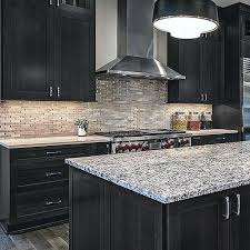 kitchen cabinets countertop packages homepage golden source kitchen bath