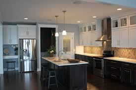 kitchen cabinets grand rapids mid continent cabinetry contemporary kitchen grand rapids cream