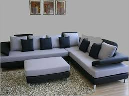 sectional sofa india sectional sofa decoration services in bengal india