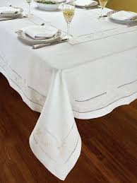 thanksgiving table linen ohio trm furniture