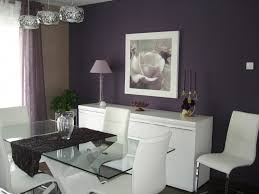 purple dining room ideas purple dining room 17383