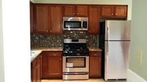 Kitchen Cabinets Lakewood Nj Most Affordable Kitchen Cabinets Dustry Discount Kitchen Cabinets