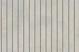 white painted wood fence texture seamless 09445
