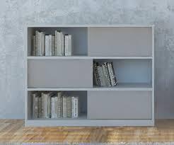 White Bookcase Uk by Living Room Bookcases Uk Nakicphotography