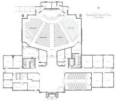 small church floor plans small church building floor plans javamegahantiek com