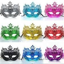 mardi gras crowns mardi gras crowns promotion shop for promotional mardi gras crowns