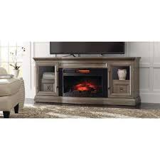 Fireplaces Tv Stands by Firebox Fireplace Tv Stands Electric Fireplaces The Home Depot