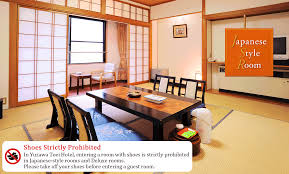 room official website of yuzawa toei hotel toei hotel chain
