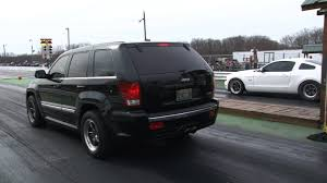 turbo jeep srt8 turbo hemi jeep cherokee srt8 run s 10s speed society