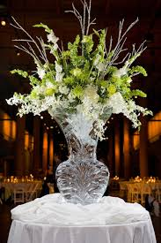 Flower Vases Centerpieces Vases Awesome Crystal Vase Centerpieces Crystal Centerpieces For