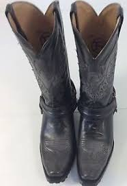s boots size 9 1 2 roper 039 s boots made size 9 1 2