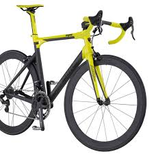 ferrari bicycle bmc lamborghini 50th anniversary bicycle cool hunting