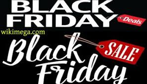 best black friday deals 2017 buy and get black friday