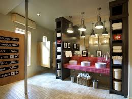 bathroom furnishing ideas fancy commercial bathroom design ideas h66 on home design ideas