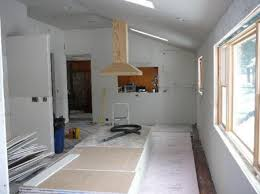 Charlotte Kitchen Cabinets Charlotte Nc Kitchen Remodel Contractors We Do It All Update
