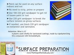can you use chalk paint on melamine kitchen cabinets information about chalk paint diy chalk paint chalk